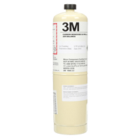 3M™ Span Gas Cylinder SDL553 | Johnston Equipment